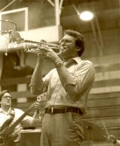 Kenton Gillaspie CFP® 1946-2006
